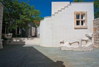 galerija-Jaksic-Brac