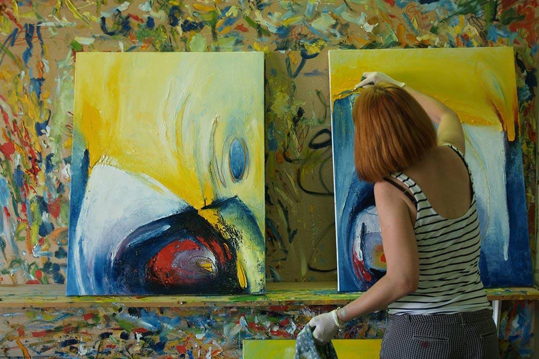Dina-Jaksic-Pavasovic-galerija-Jaksic-profil