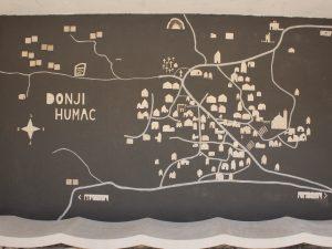 donji-Humac_jaksic_kamen_brac