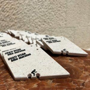 BIKE_maraton_jaksic Galerija-kamena medalje