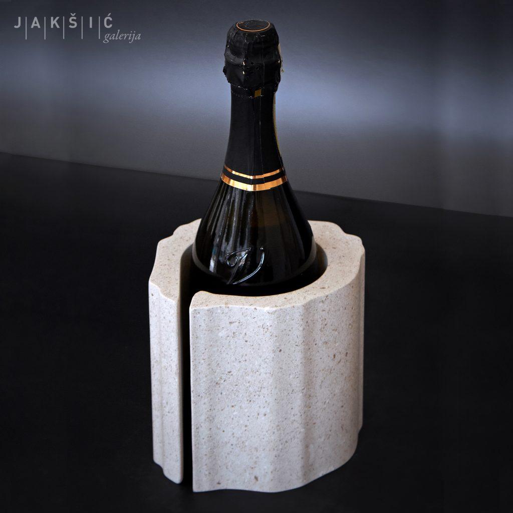 Kameni set_stone design_dizajn Kamena