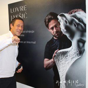 Lovre_jaksic_hrvatski_kipar