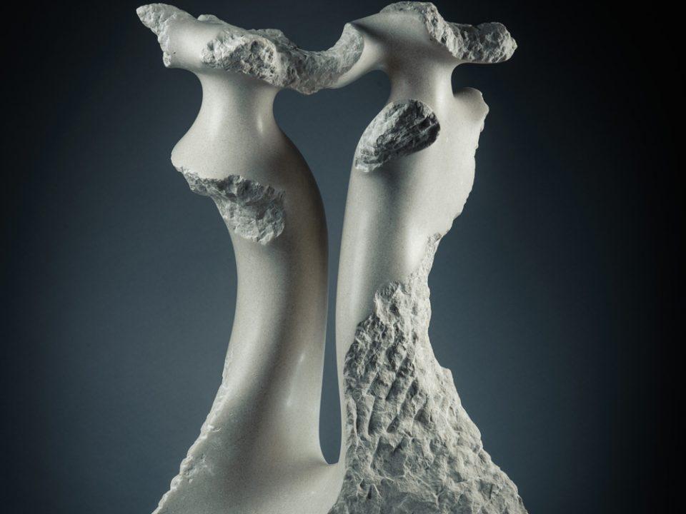 Bijeli bracki kamen
