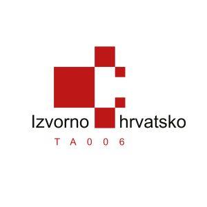 izvorno hrvatsko jaksic galerija
